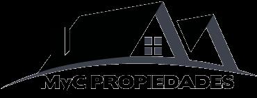 MyC Propiedades – Alquileres, ventas, administración de Propiedades